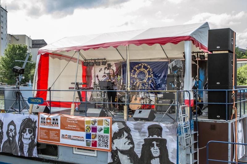 2015_Hafenfest-3543