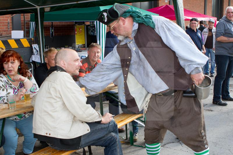 2015_Hafenfest-3576