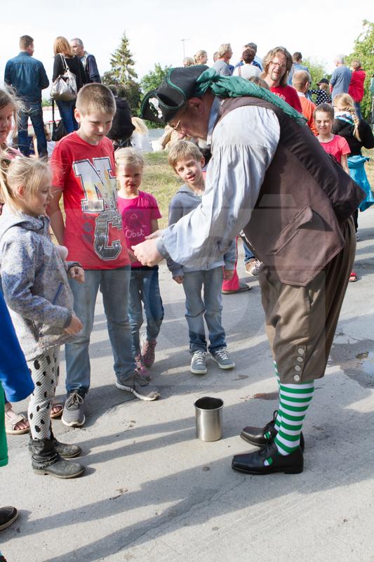 2015_Hafenfest-3598