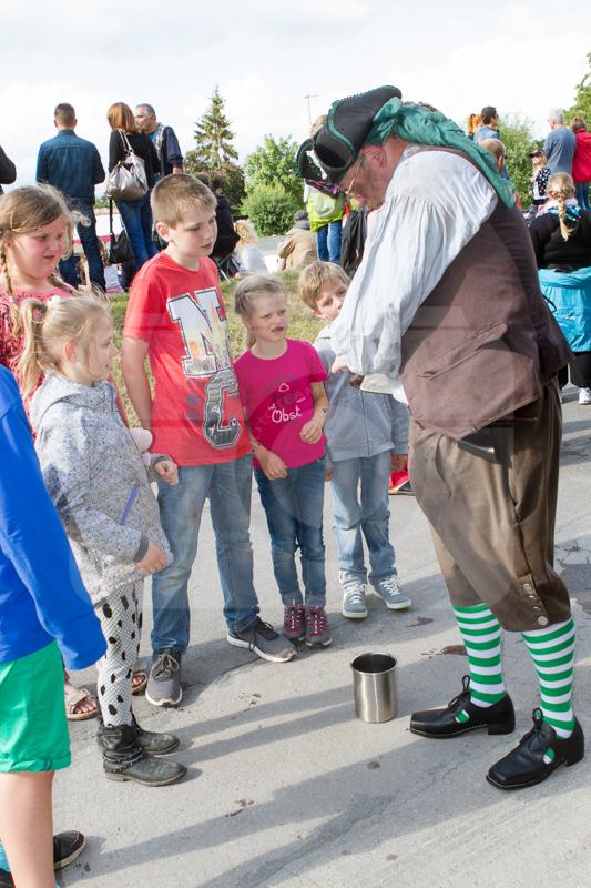 2015_Hafenfest-3600