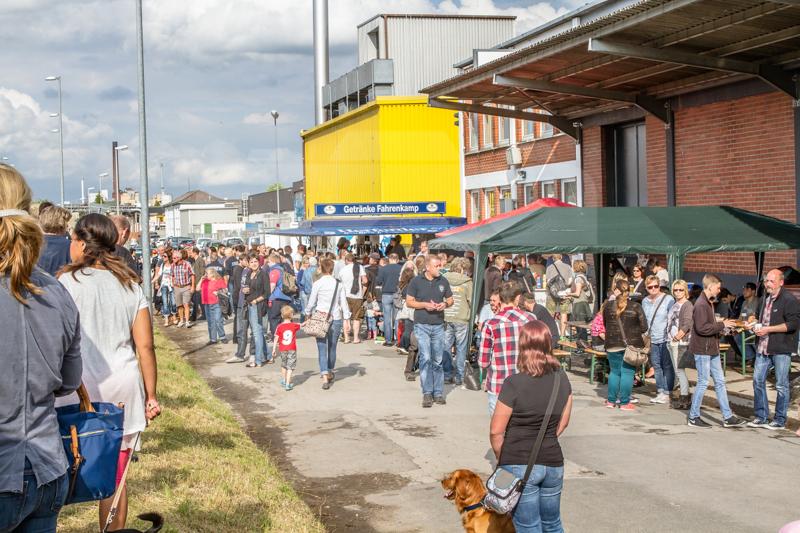 2015_Hafenfest-3628