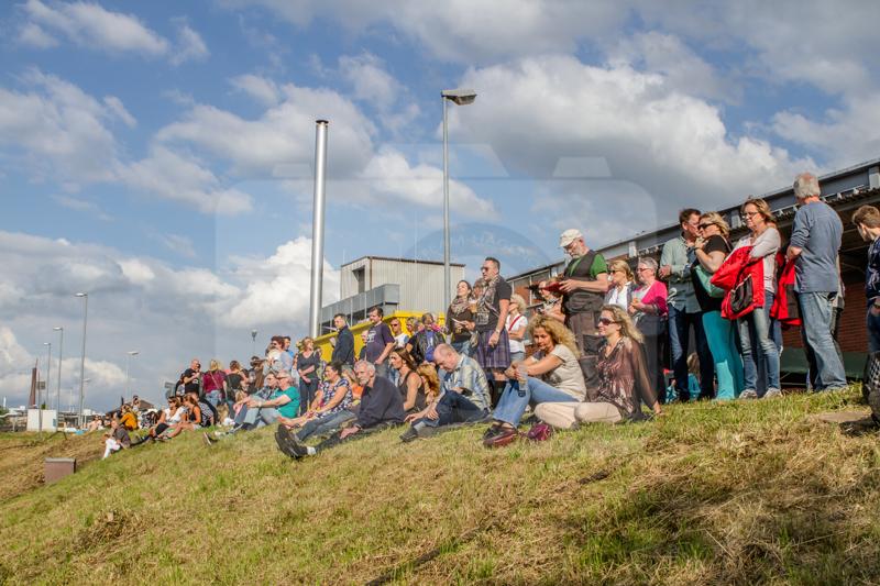 2015_Hafenfest-3634