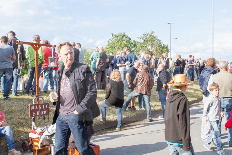 2015_Hafenfest-3649