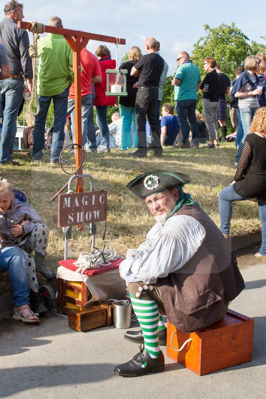 2015_Hafenfest-3652