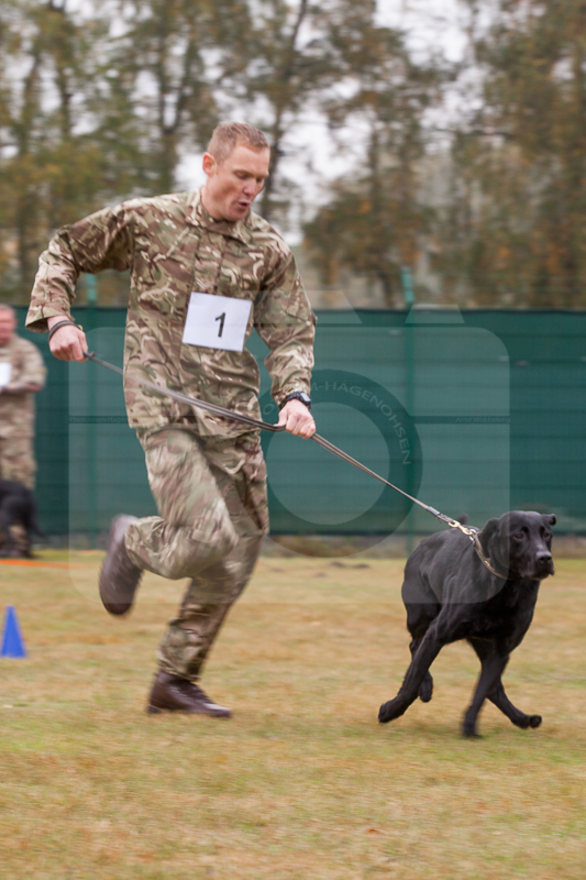 2016_10_20 1st Military Working Dog Regiment-103011