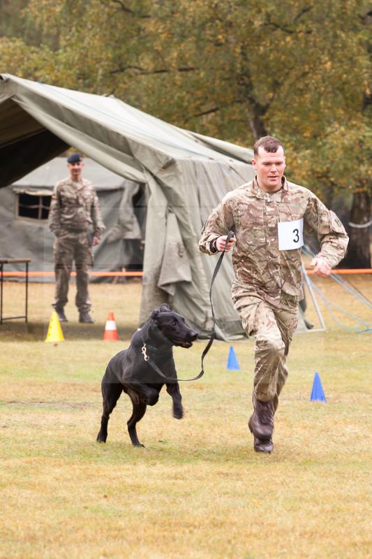 2016_10_20 1st Military Working Dog Regiment-103813