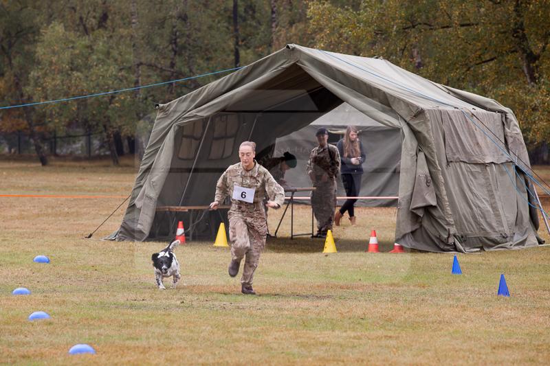 2016_10_20 1st Military Working Dog Regiment-105011