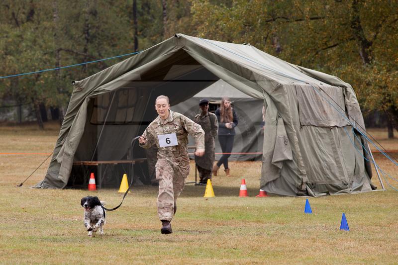 2016_10_20 1st Military Working Dog Regiment-105012