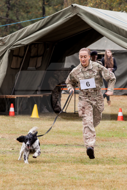 2016_10_20 1st Military Working Dog Regiment-105013