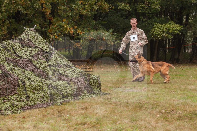 2016_10_20 1st Military Working Dog Regiment-105951