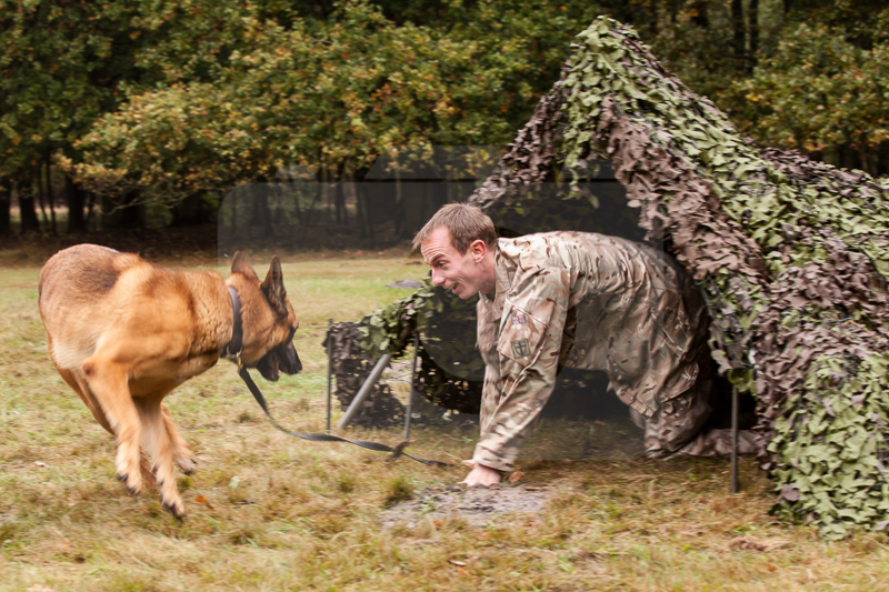2016_10_20 1st Military Working Dog Regiment-105959