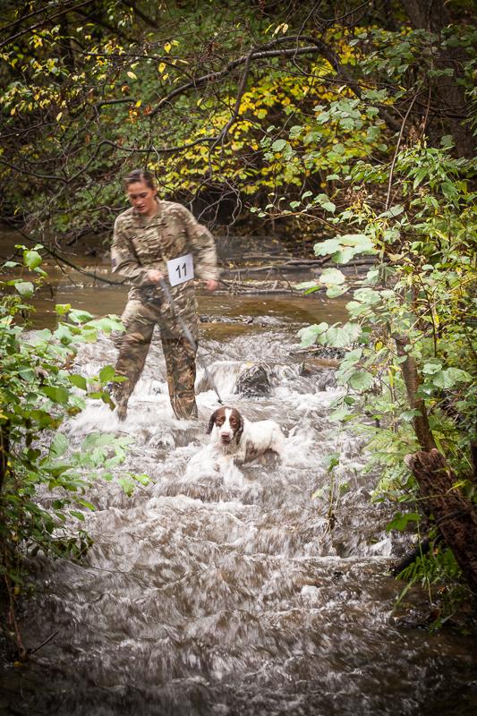 2016_10_20 1st Military Working Dog Regiment-111952