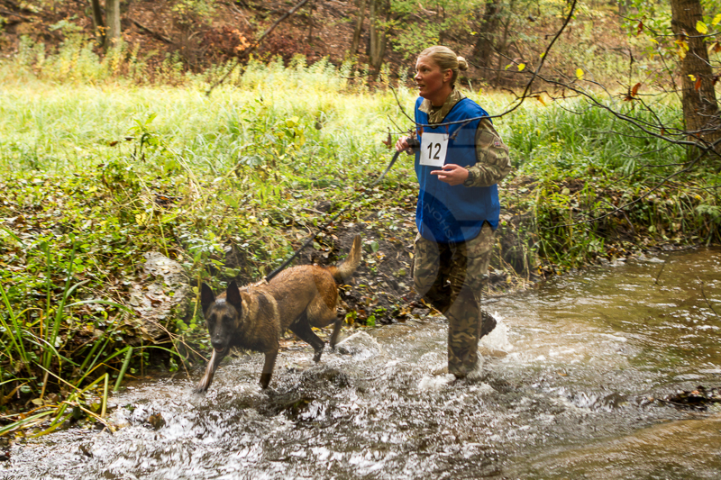 2016_10_20 1st Military Working Dog Regiment-112609-2