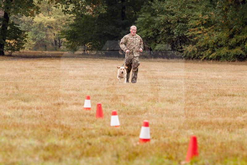 2016_10_20 1st Military Working Dog Regiment-114130
