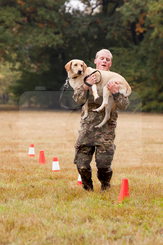 2016_10_20 1st Military Working Dog Regiment-114149