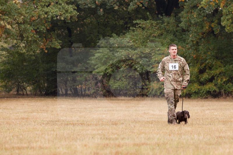 2016_10_20 1st Military Working Dog Regiment-114654