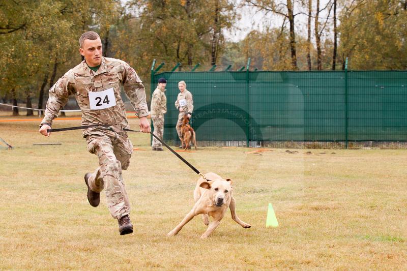 2016_10_20 1st Military Working Dog Regiment-120413