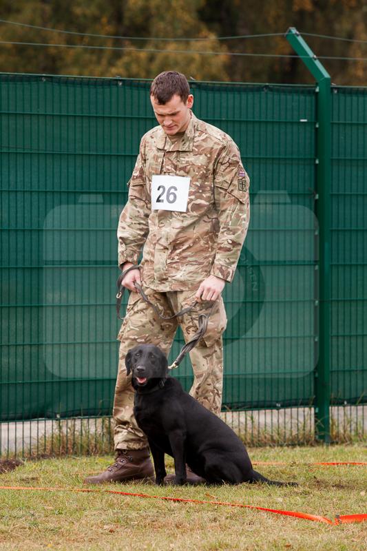 2016_10_20 1st Military Working Dog Regiment-120918