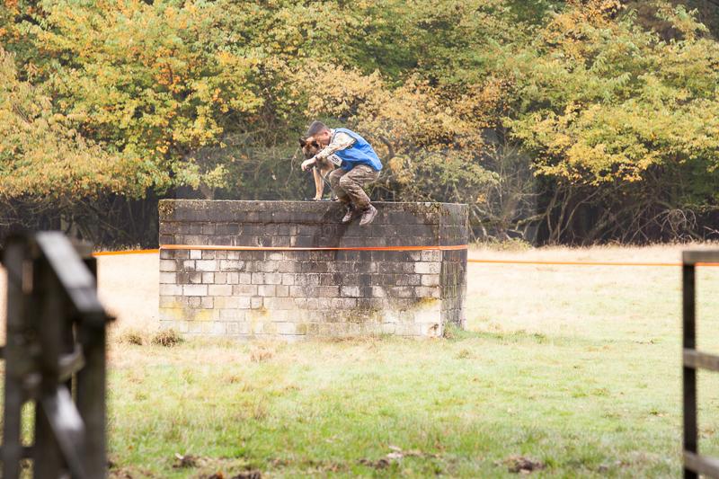 2016_10_20 1st Military Working Dog Regiment-121601