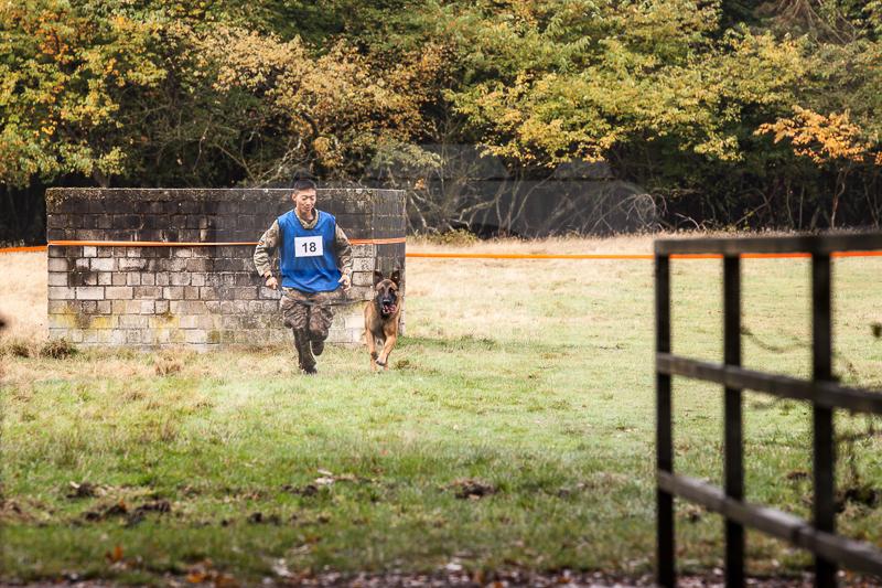 2016_10_20 1st Military Working Dog Regiment-121604