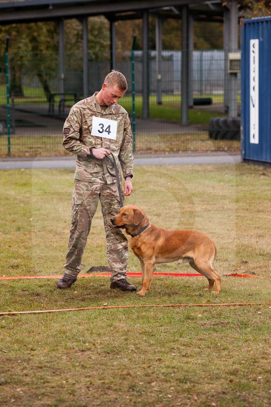 2016_10_20 1st Military Working Dog Regiment-123902