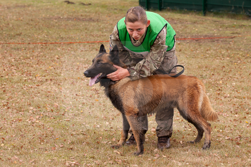 2016_10_20 1st Military Working Dog Regiment-123925