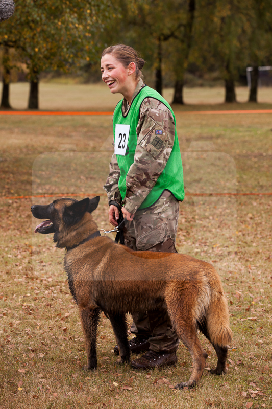 2016_10_20 1st Military Working Dog Regiment-123941