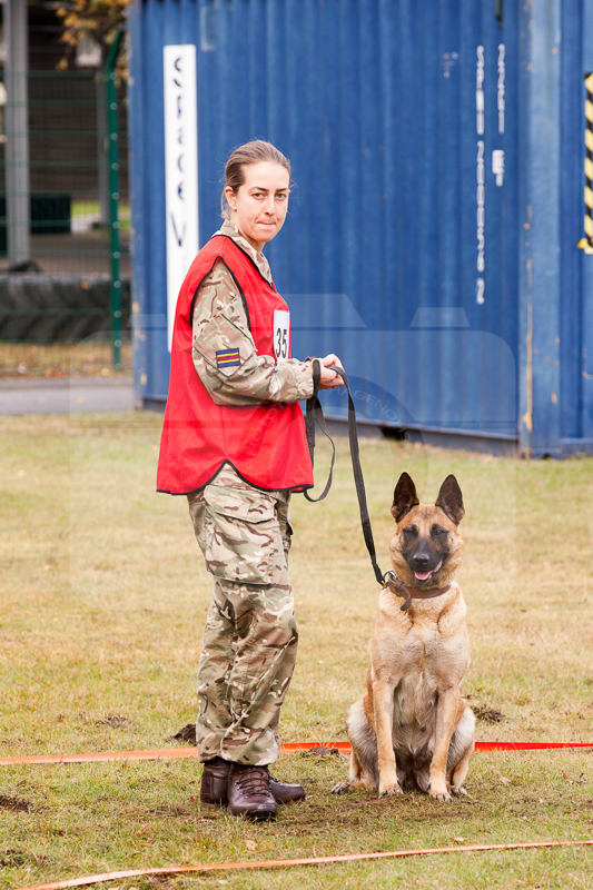 2016_10_20 1st Military Working Dog Regiment-124310