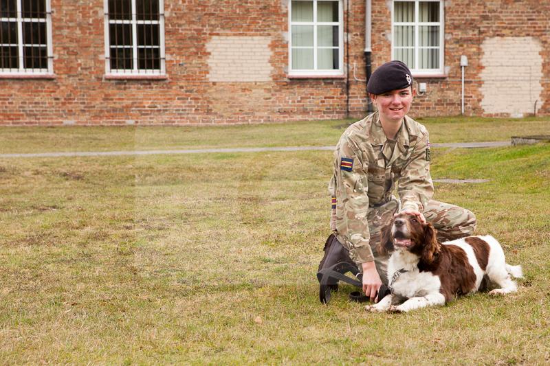 2016_10_20 1st Military Working Dog Regiment-132235-3
