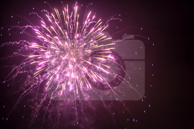 2016_11_05 Guy Fawkes-214455