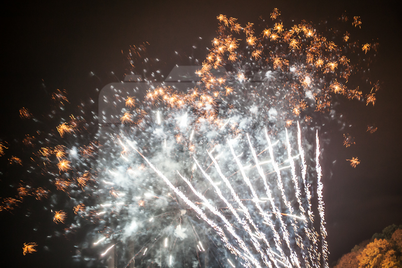 2016_11_05 Guy Fawkes-214516