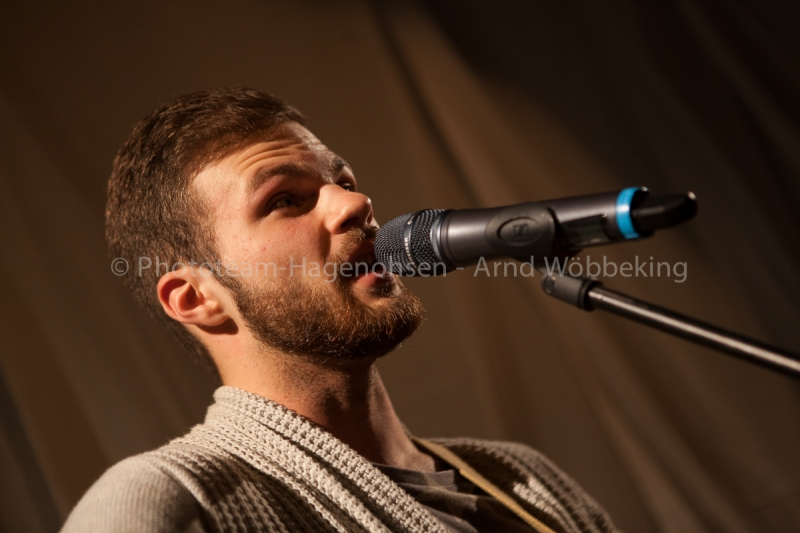 Nick March im Lalu Hameln-6485