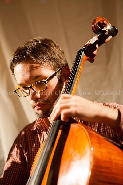 Nick March im Lalu Hameln-6490