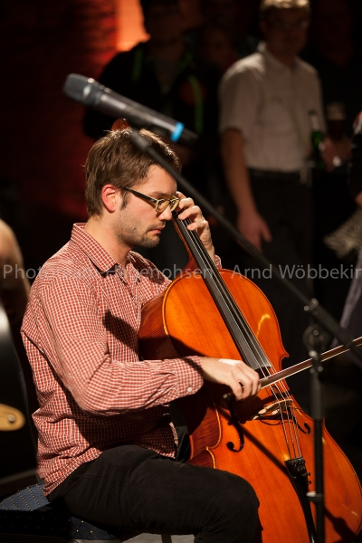 Nick March im Lalu Hameln-6501