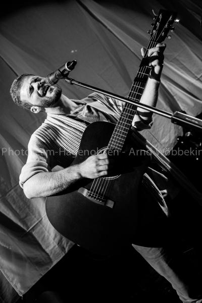 Nick March im Lalu Hameln-6518