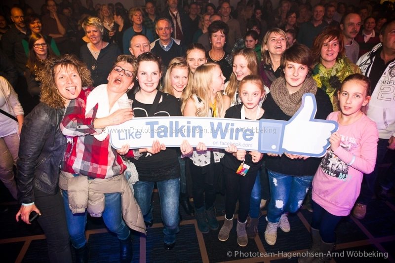 2015_Talkin_Wire-9511