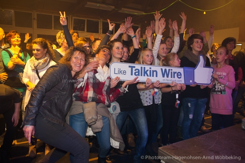 2015_Talkin_Wire-9520