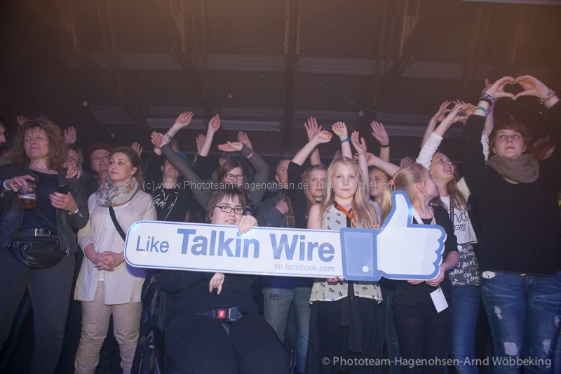 2015_Talkin_Wire-9542