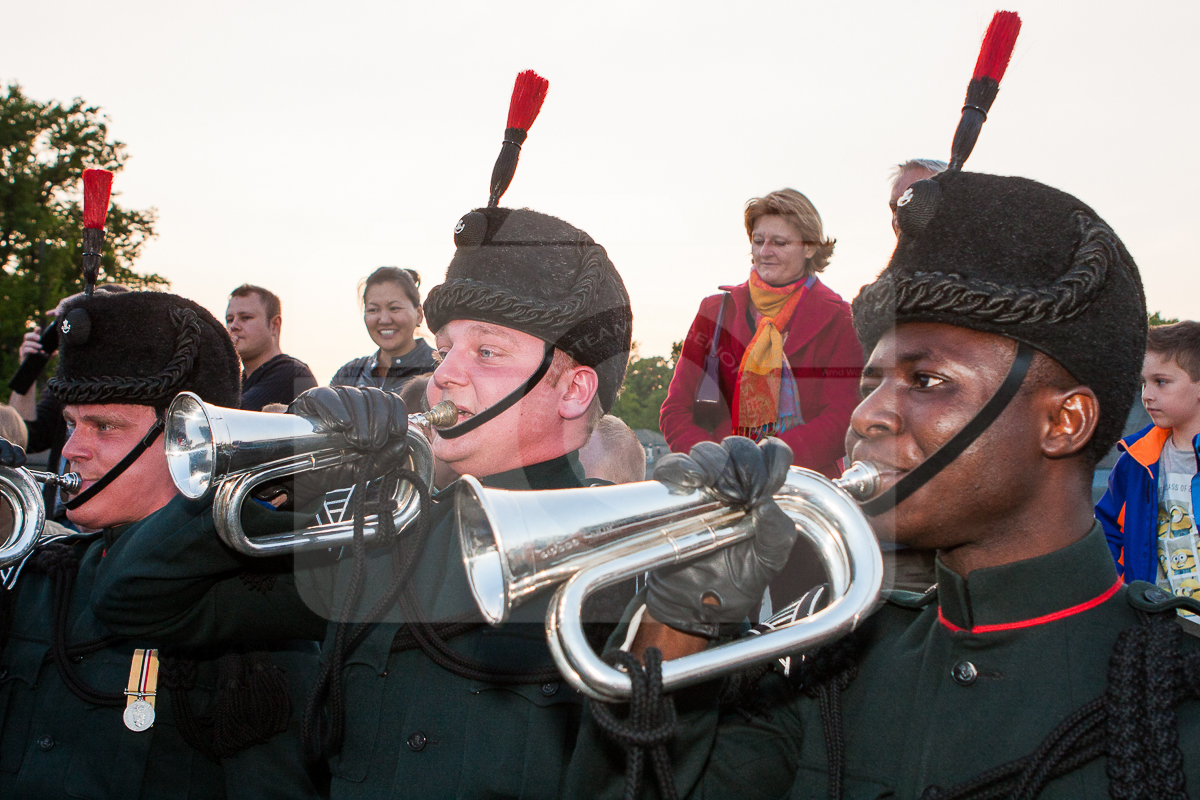 2015_05_22_The_Band_and_Bugles_of_The_Rifles_Neuhaus-3309
