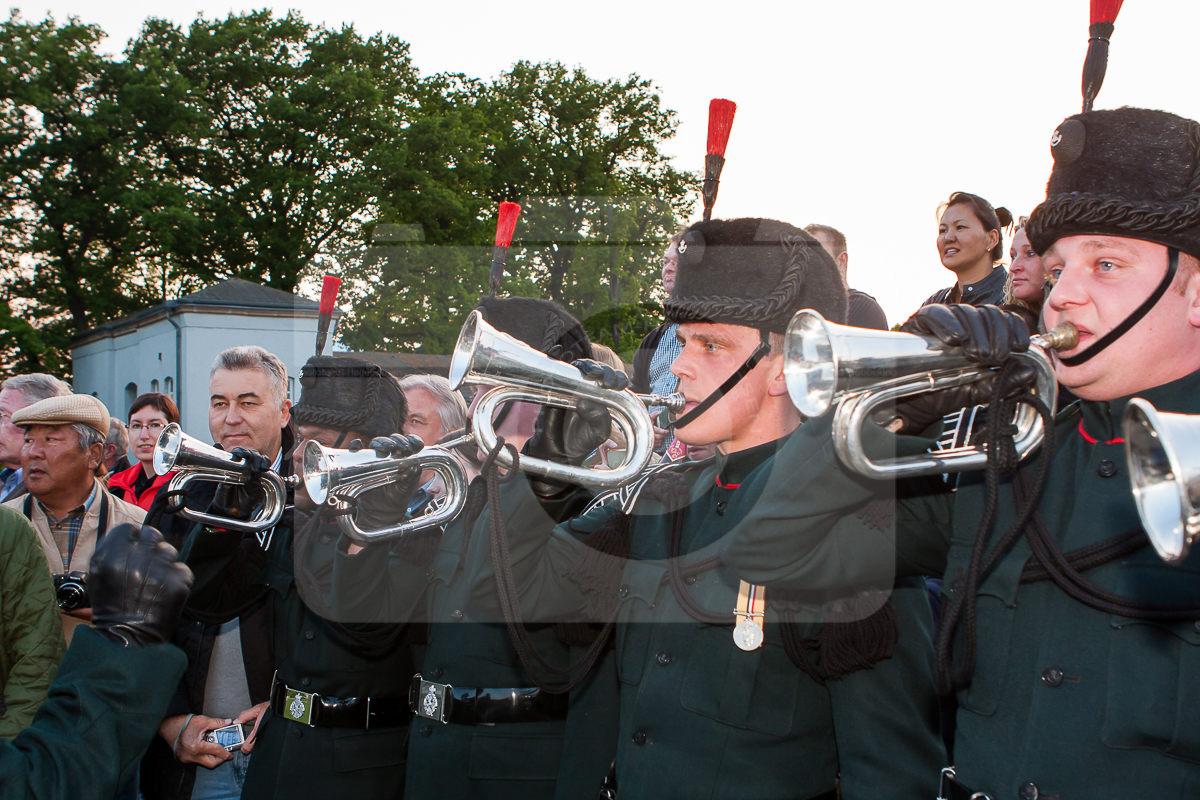 2015_05_22_The_Band_and_Bugles_of_The_Rifles_Neuhaus-3310