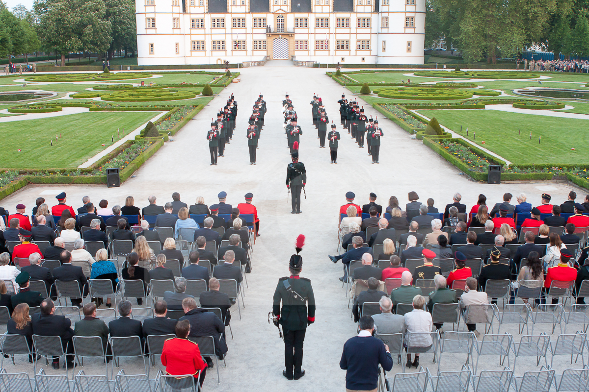 2015_05_22_The_Band_and_Bugles_of_The_Rifles_Neuhaus-3345