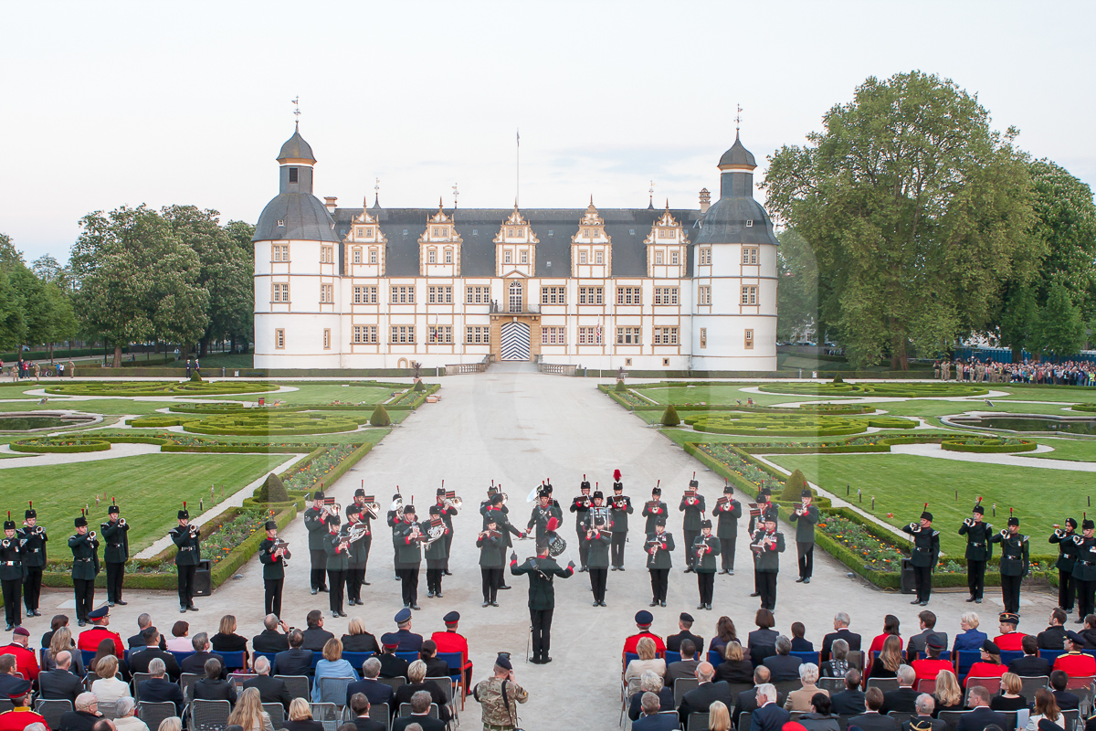 2015_05_22_The_Band_and_Bugles_of_The_Rifles_Neuhaus-3347