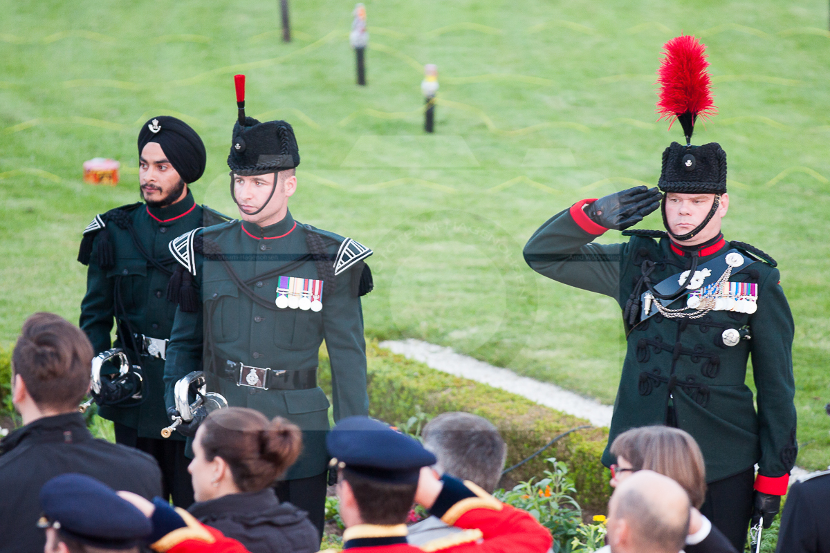 2015_05_22_The_Band_and_Bugles_of_The_Rifles_Neuhaus-3353
