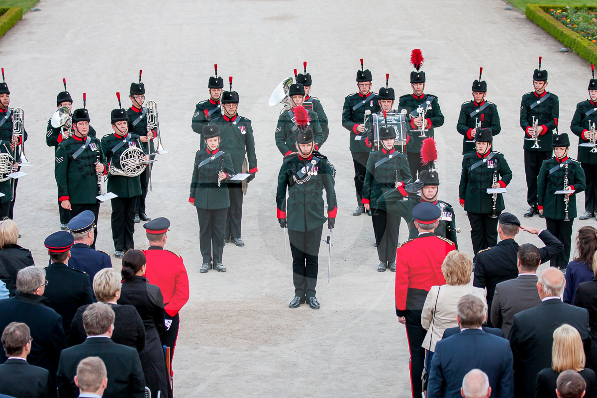 2015_05_22_The_Band_and_Bugles_of_The_Rifles_Neuhaus-3358