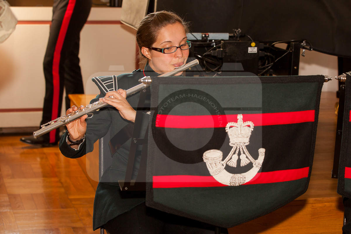 2015_05_22_The_Band_and_Bugles_of_The_Rifles_Neuhaus-6058