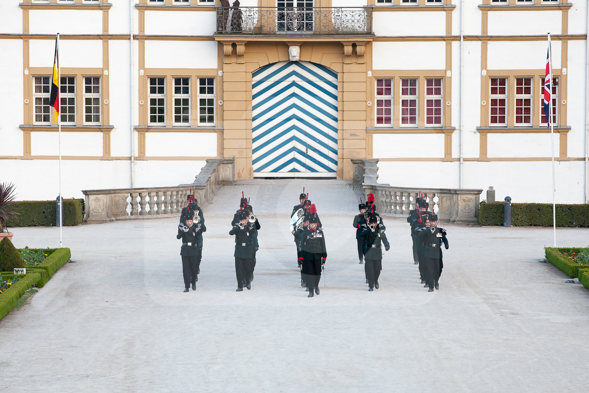 2015_05_22_The_Band_and_Bugles_of_The_Rifles_Neuhaus-6114