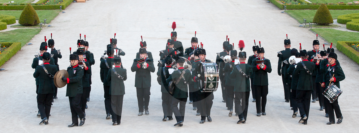 2015_05_22_The_Band_and_Bugles_of_The_Rifles_Neuhaus-6154