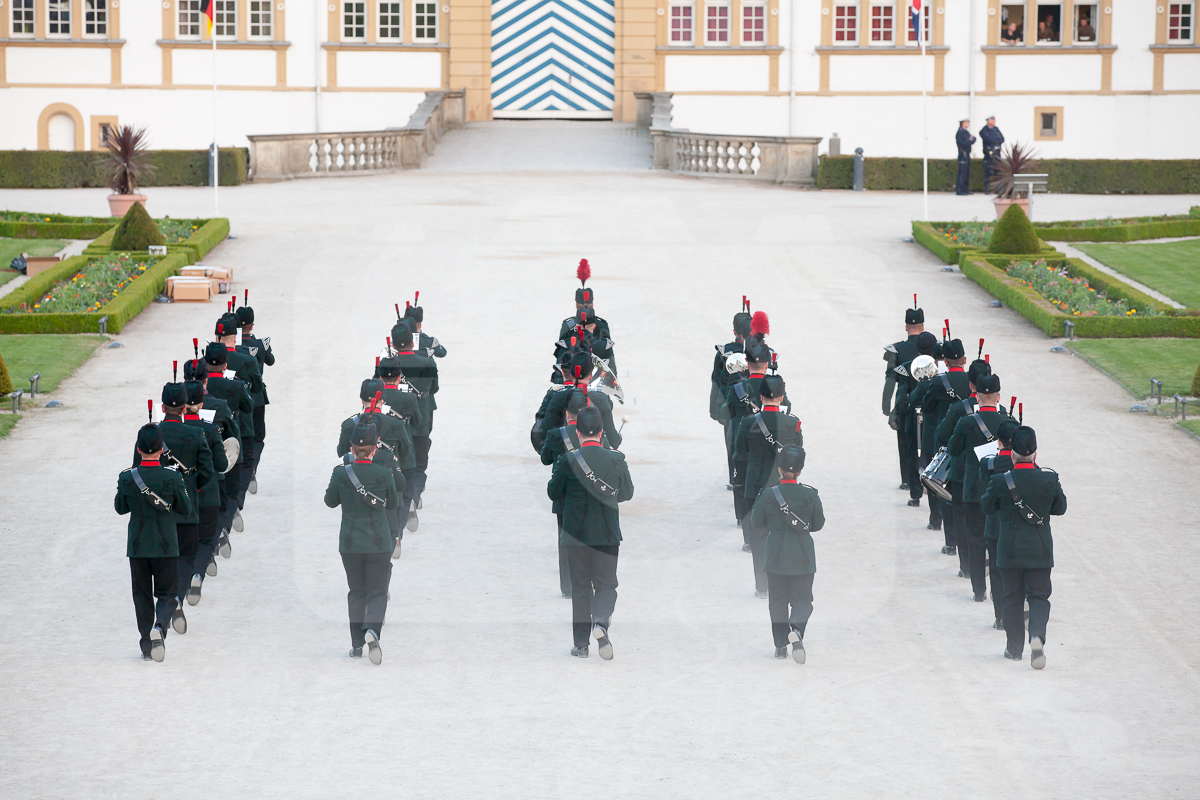2015_05_22_The_Band_and_Bugles_of_The_Rifles_Neuhaus-6186