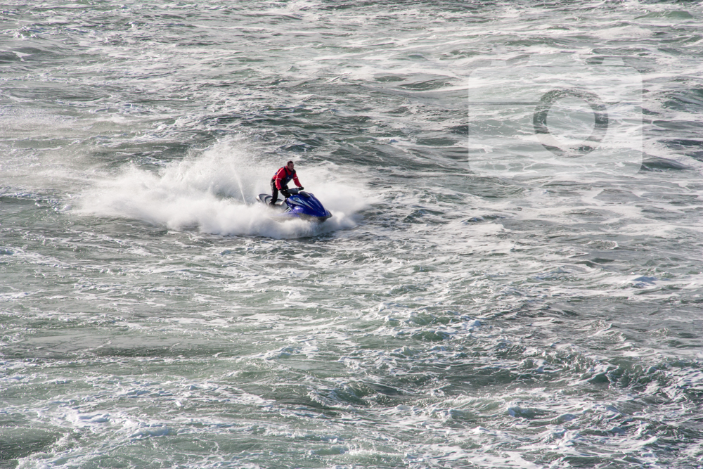 NewCastle_WaveJumper-4329
