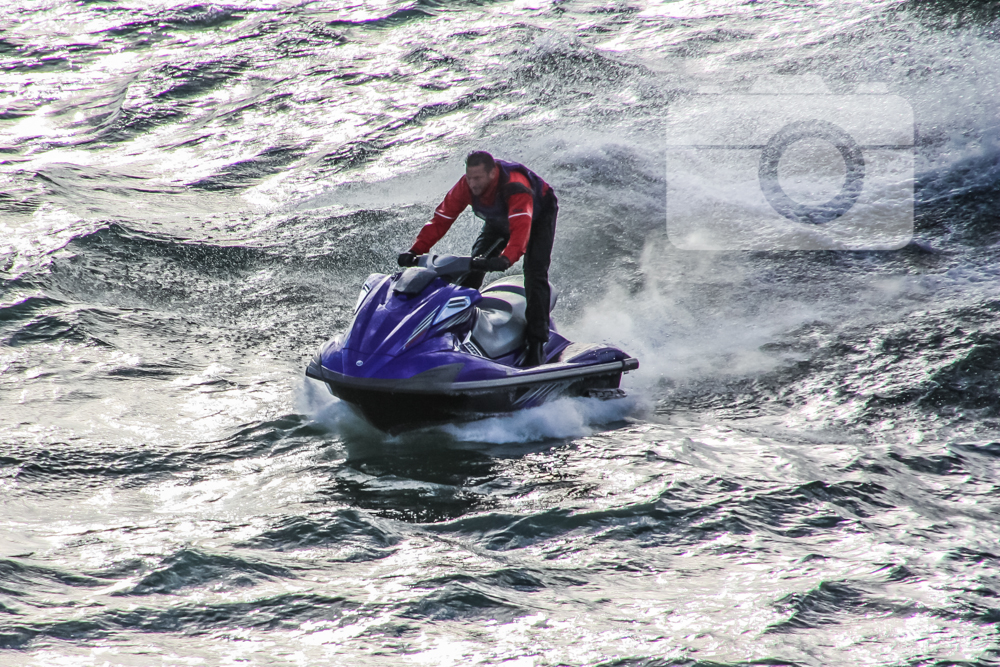 NewCastle_WaveJumper-4348